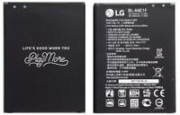 New OEM Original LG BL-44E1F Battery for G Stylo 3 Plus LS777 Stylus 3 K10 Pro