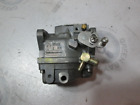 824854T9 Top Carburetor 87-1 Mercury Mariner 90HP Oil Injected 3 Cyl Outboard