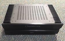 Bryston 3B SST 2 Channel Amplifier