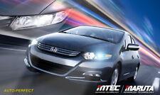 AUTHENTIC MTEC / MARUTA H7 6000K HID kit Brand New 2 Years Warranty