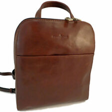 Gianni Conti Women s Bags   Handbags  b0edf13fc2ff1