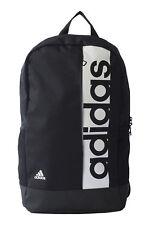 adidas Rucksack Performance Backpack Stück