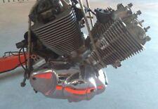 motore yamaha virago 535