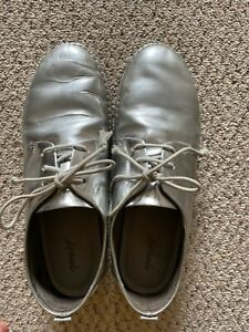 Marsell gomme lace up shoes EU 39