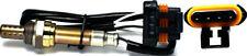 Oxygen Sensor-Std Trans APW, Inc. AP4-36