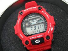 Casio G-Shock G-Rescue Men's Watch G-7900-4 G7900 4