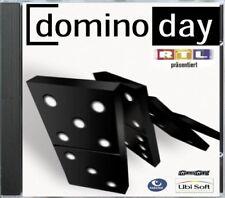 Domino Day | PC | gebraucht