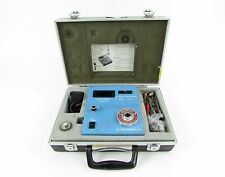 Uryu Uet-10 Electronic Torque Tester - 0-100 in-lb * For Parts *