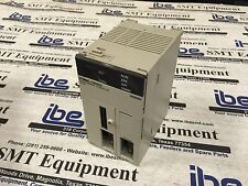 Omron PLC CPU Unit C200HX-CPU44-E