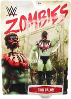 Finn Balor - WWE Zombies Series 3 Toy Wrestling Action Figure New