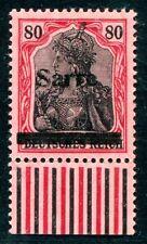 SAAR 1920 16 * TADELLOS geprüft BPP 240€(D5290