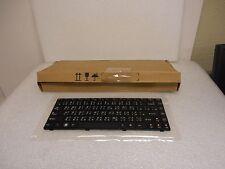 New! Genuine Lenovo Chinese Keyboard 25202076 B470 B480 G470 G480 V470 Z470 Z480