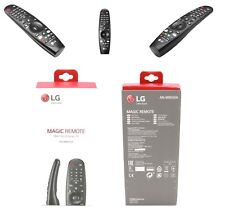 Genuine LG Magic Remote Control For Model OLED55C7V Smart OLED TV ONLY