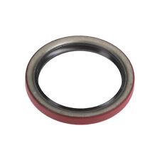 ABI Oil Seals 225110 Wheel Seal