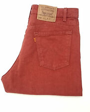 Levi's 32L Trousers for Men