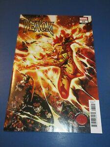 Venom #31 Knullified Variant NM Gem wow