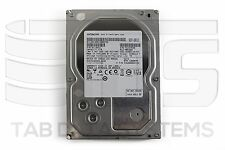 New HGST Hitachi Ultrastar HUA723020ALA640 2TB 7.2K 3.5