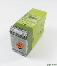 • pilz P1HZ/2 2A 24VGS -NEW- Sicherheitsrelais / safety relay 474580 #GO