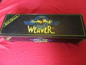 Weaver Gold Edition PRR GG1 BRASS Engine 3-Rail Brunswick Green #4816 NEW