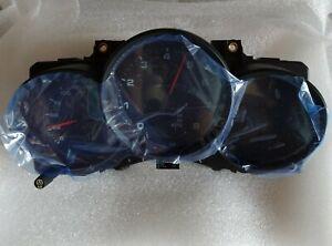 PORSCHE 718 BOXSTER SPYDER CAYMAN GT4 INSTRUMENT CLUSTER 982920935A A05 NEW ORIG