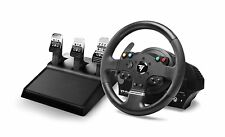 Thrustmaster Tmx Pro Force Feedback Racing rueda (Xbox One/PC)