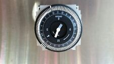 Electromechanical Timer, 24-Hour, FM1STUZ-120U, Intermatic