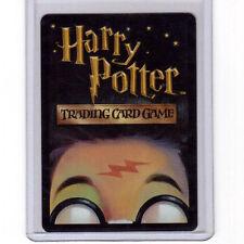 Harry Potter Chamber Of Secrets Ccg Slytherin Common Room 050 Reg & Foil Lot