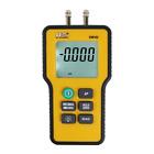 UEi EM152 Dual Differential Digital Manometer