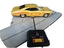 Radio Shack RC Impala 64 and 67