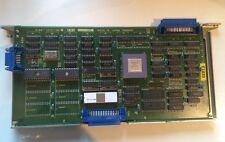 Fanuc CNC  - A16B-1210-0801 PMC-M