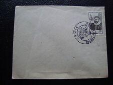 FRANCE - enveloppe 1er jour 29/6/1946 (journee du timbre) (cy96) french