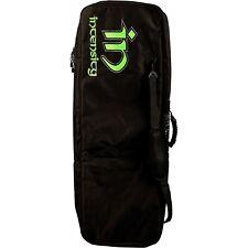 Intensity Wakeskate Bag Cover - BLACK