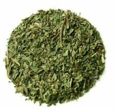 Dried Mint Leaves Healthy Herbs Premium Quality Free UK P&P  25g, 50g, 100g,