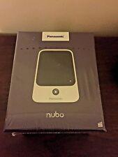 Panasonic Nubo Cam