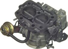 Carburetor fits 1971-1971 Chevrolet Bel Air,Biscayne,Brookwood,Camaro,Caprice,Ch