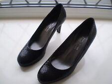 7fefc36bddacce Stuart Weitzman Business Slim Heels for Women