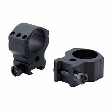 CCOP Tactical Aluminum Rings for 30mm tube Rifle Scope Size High AR-3003WH