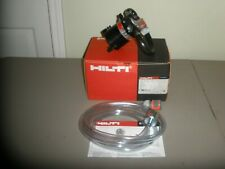 Hilti Dsh P 2124505 Self Priming Water Pump For Dsh 700x Gas Saw
