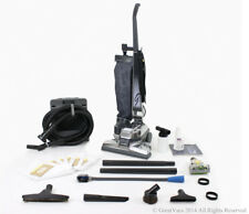 Reconditioned Mint KIRBY G4 VACUUM NEW TOOLS LOADED 5 YR Warranty