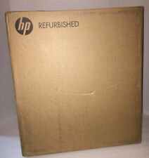 HP OfficeJet Pro Color 6830 Wireless Printer E3E02A HP CERTIFIED REFURBISHED WTY