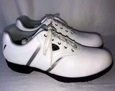 san francisco 80c86 5e2e1 Callaway Shoes Golf Shoes for Men for sale   eBay