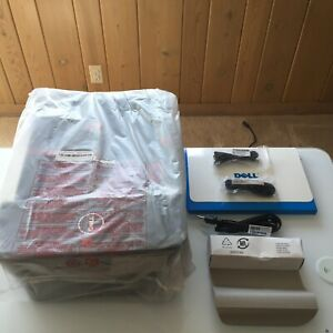 Dell Wireless All In One Printer V515W W/ Box - Brand New-