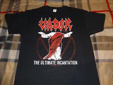 Vader TS L Death Metal