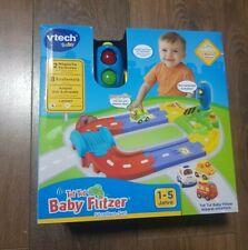 Vtech baby 127804 - Straßen-set, Tut Tut Baby Flitzer, 1 - 5 y £35
