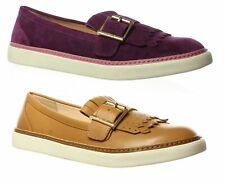 Vionic Womens Splendid Cambridge Casual Comfort Loafers