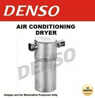Air Con AC DRYER for FORD TRANSIT Box 2.5 DI 1994-2000