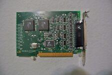 Digi 50000622-02 Classic 8 Eia 422 (654) Isa Board Classicboard Dte Db25 Octa