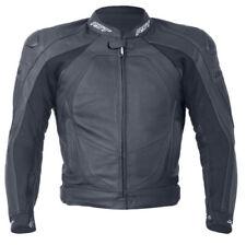Blousons RST en cuir Taille 60 pour motocyclette