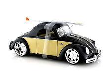 Jada Toys Volkswagen Diecast Vehicles