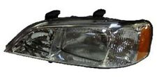 New Replacement Headlight Assembly LH / FOR 1999-01 ACURA TL